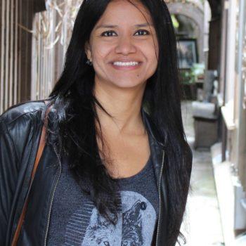 VanessaCaceres