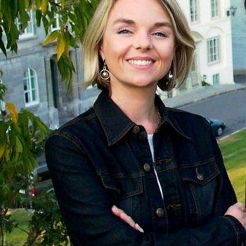 GenevièveLavoie