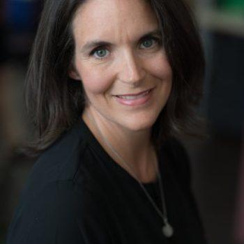 GenevièveSimard-Lévesque