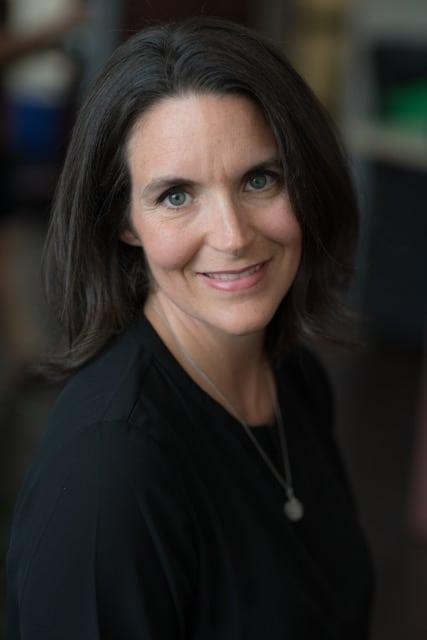 Geneviève Simard-Lévesque
