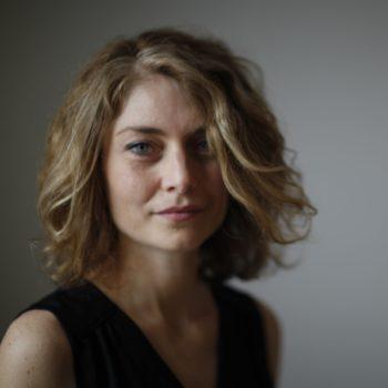 StéphanieVerrier