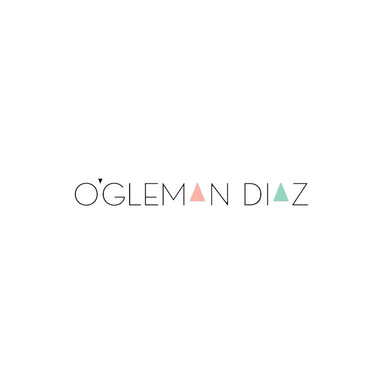Les productions O'Gleman Diaz