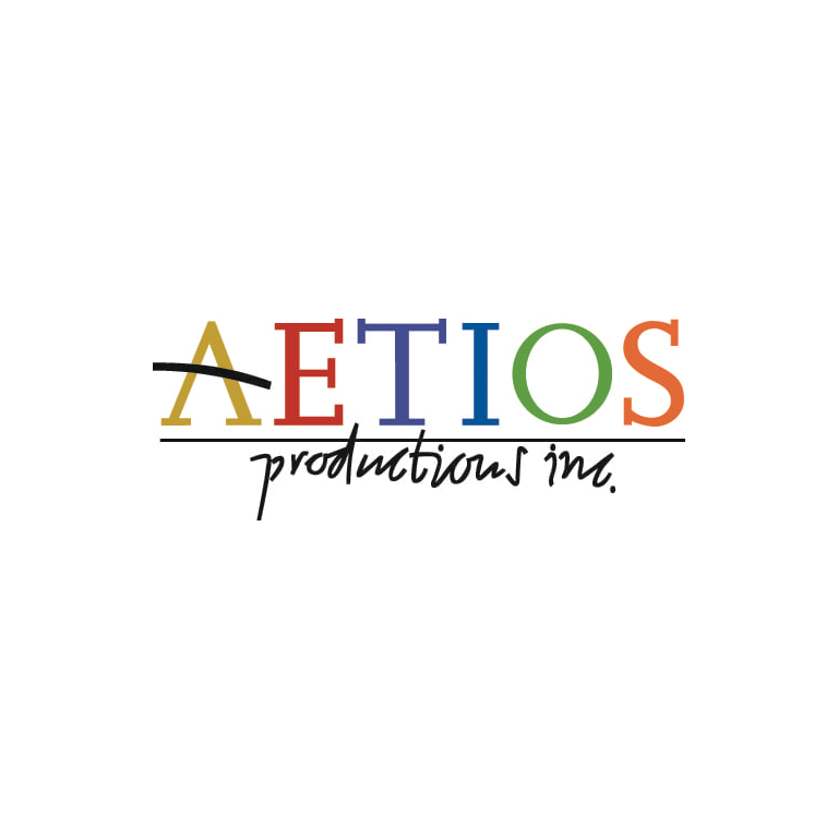 Aetios Productions