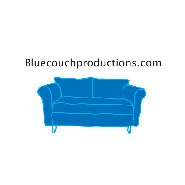 Blue Couch Productions