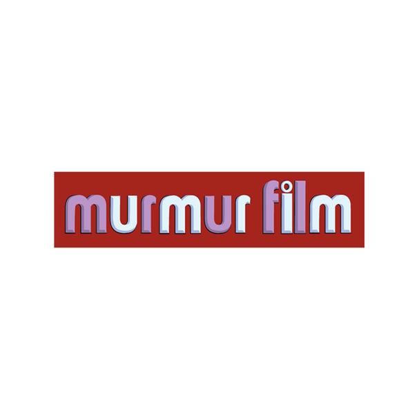 Murmur Media