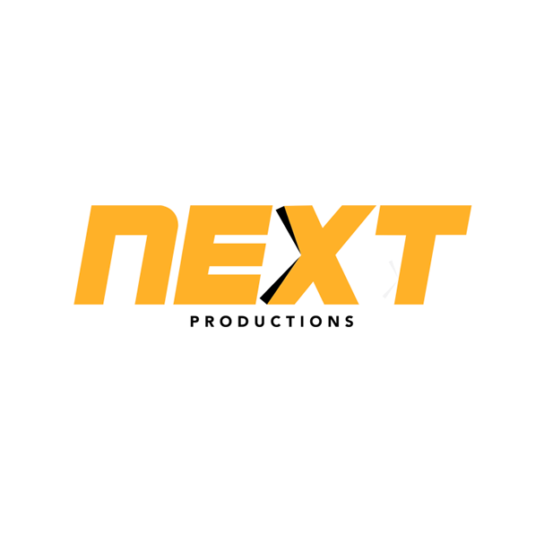 Next Productions