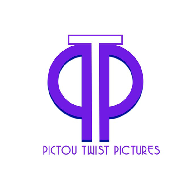 Pictou Twist Pictures