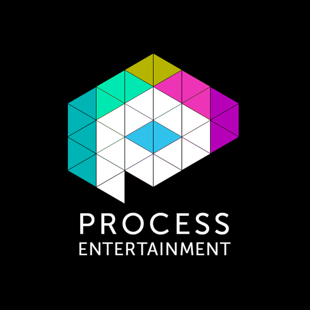 Process Entertainment