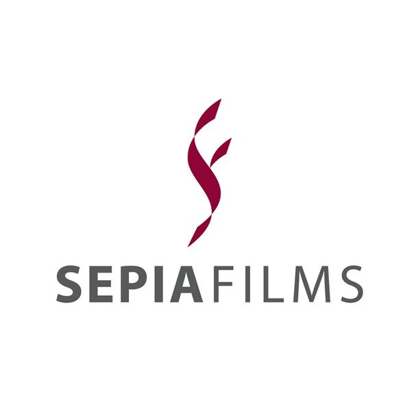 Sepia Films