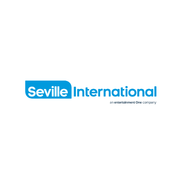 Seville International
