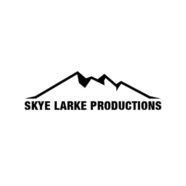 Skye Larke Productions