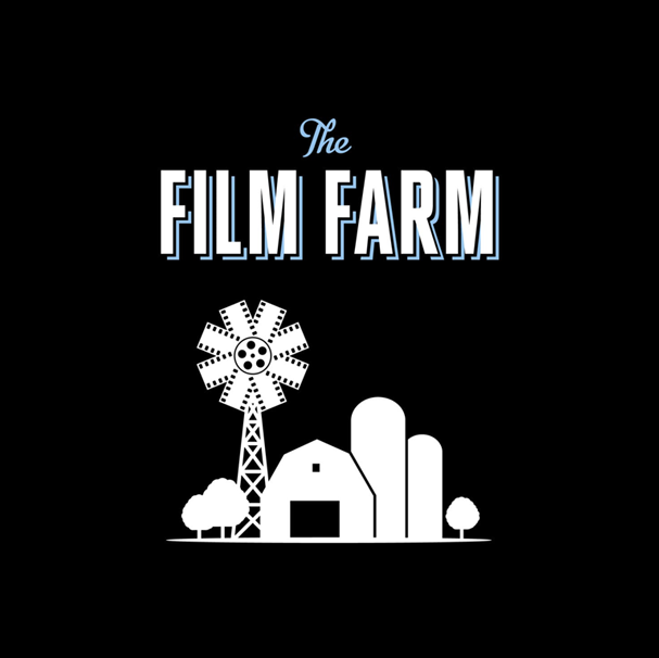The Film Farm