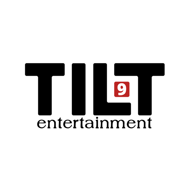 Tilt 9 Entertainment