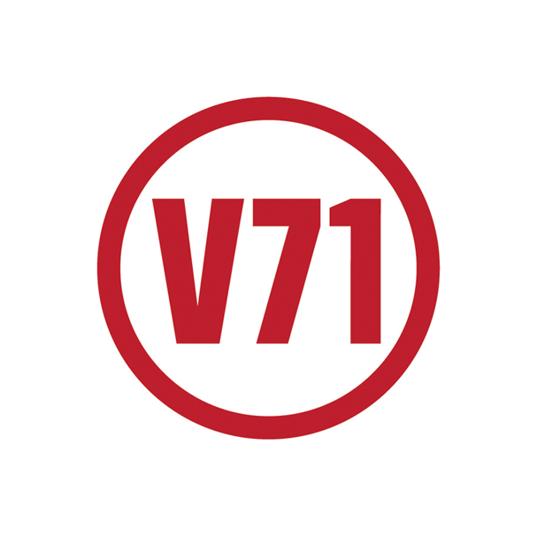 V71 Entertainment
