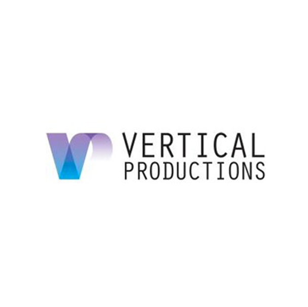 Vertical Productions