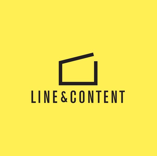 Line & Content