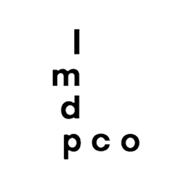 LMDP Co.