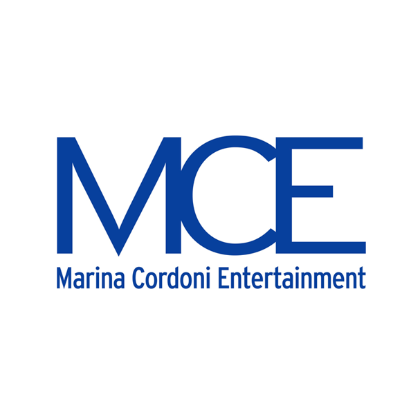 Marina Cordoni Entertainment