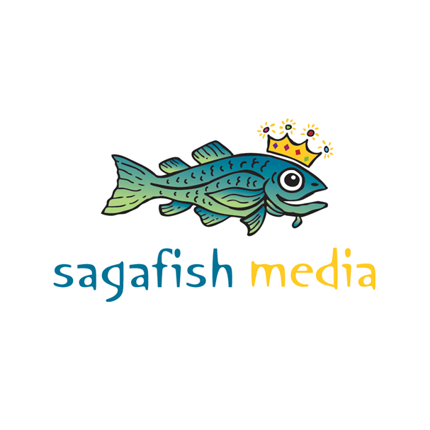 Sagafish Media