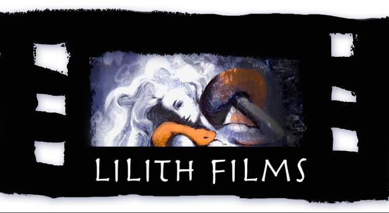 Lilith Films