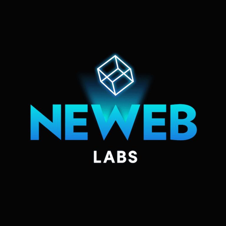 Neweb Labs