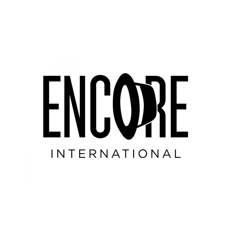 Encore TV International