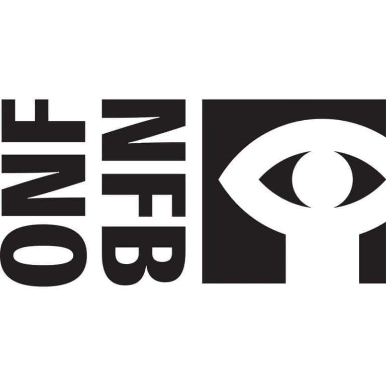 NFB/ONF