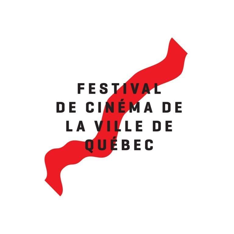 Festival de cinéma de la ville de Québec (FCVQ)
