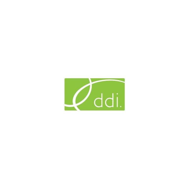 Double Dutch International (DDI)