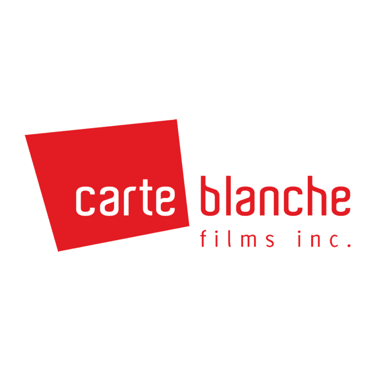 Carte Blanche Films