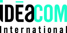 Ideacom International