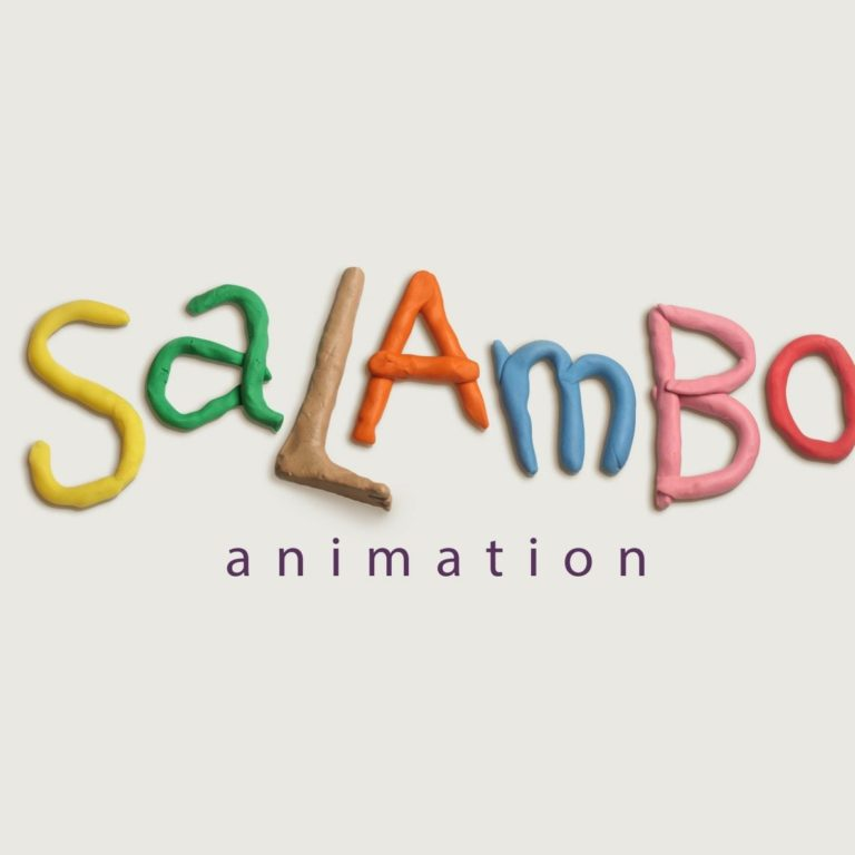 Salambo Productions