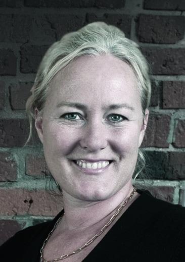 Christine Haebler