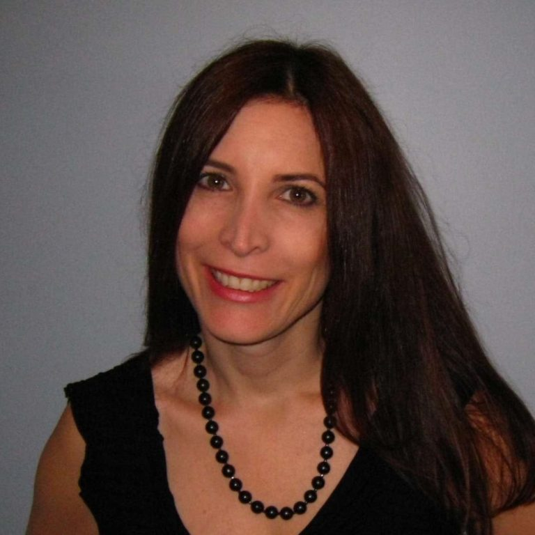 Paula Devonshire