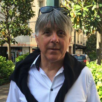 Igor StephenRados
