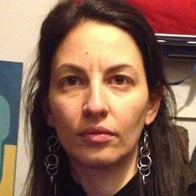 Sonya Di Rienzo