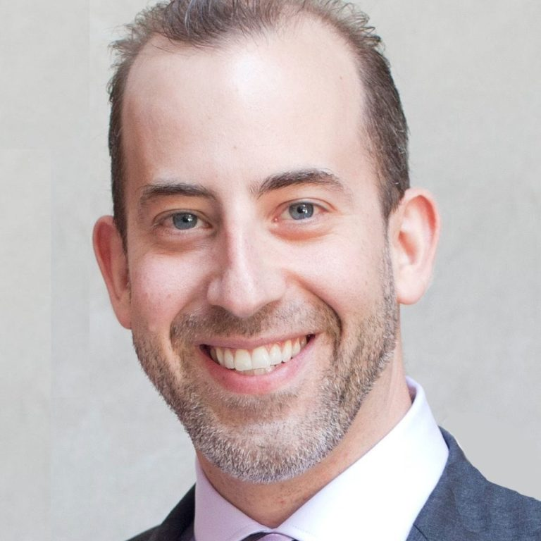 Michael Baker
