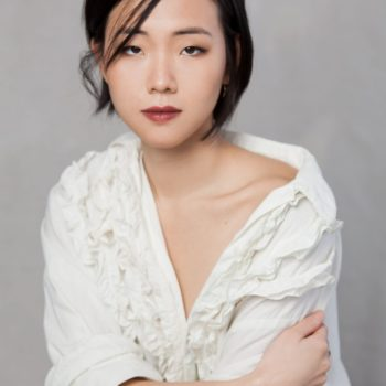Jeong yun (JY)Chun