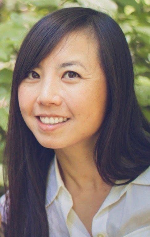 Jennifer Pun