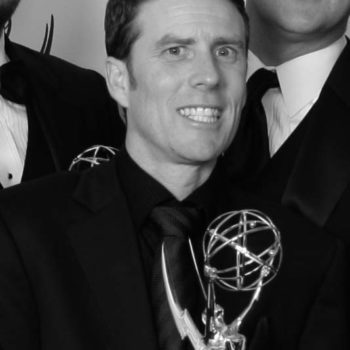 MichaelGibson