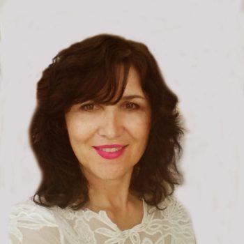 SvetlanaKoseniv