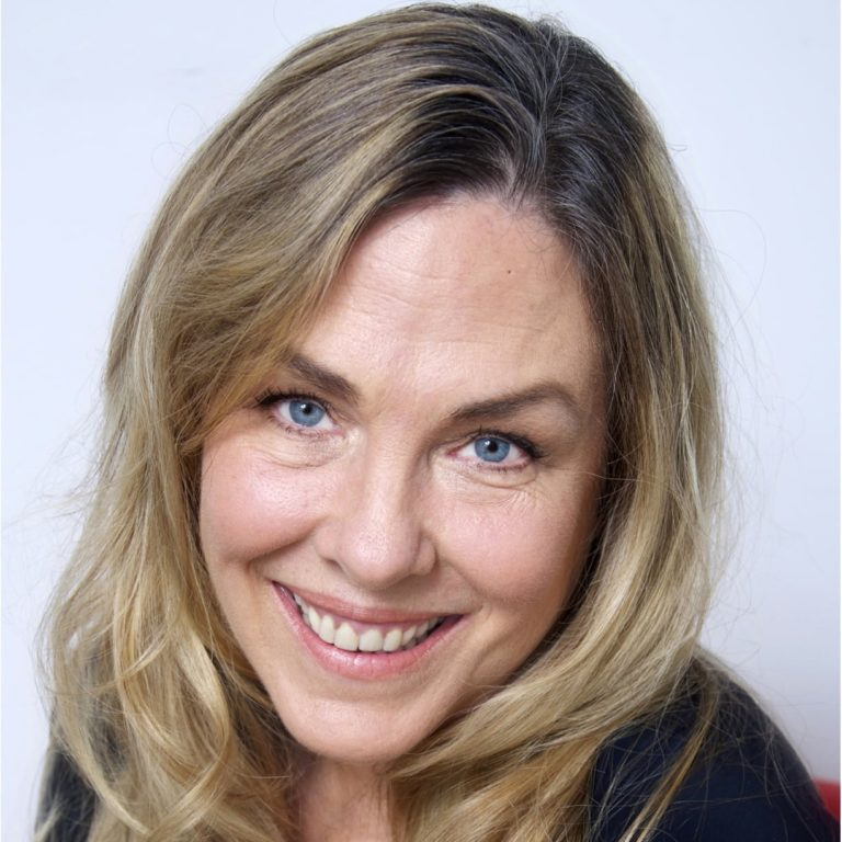 Catherine Bainbridge