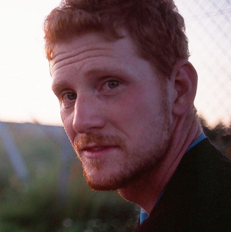 Tyler Hagan