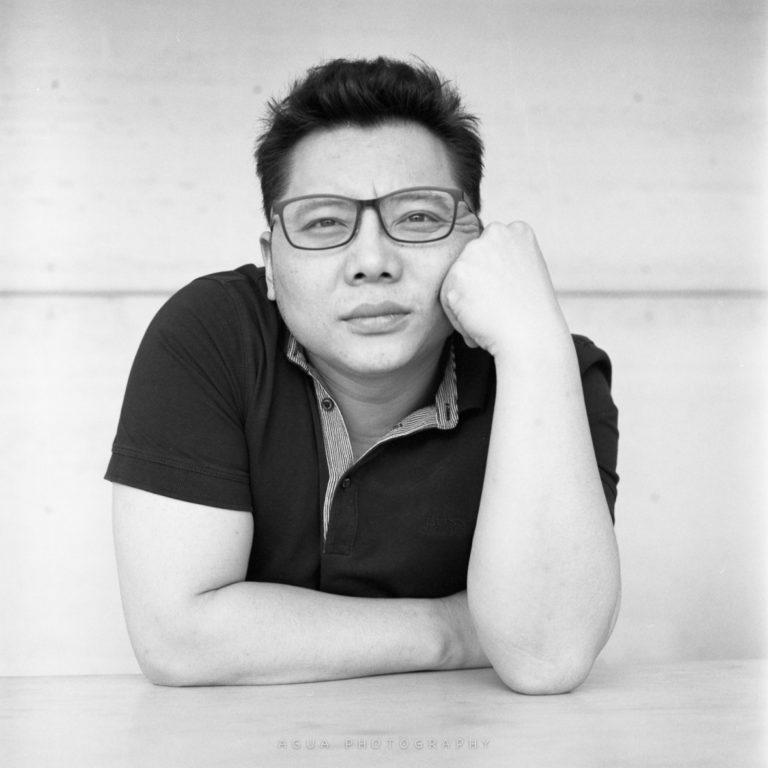 Aonan Yang