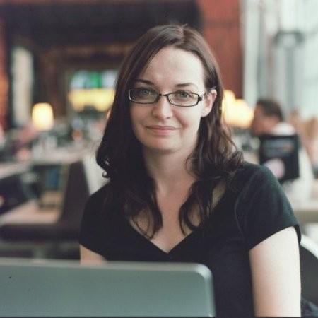 Shannon Fewster