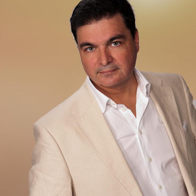Khal Shariff