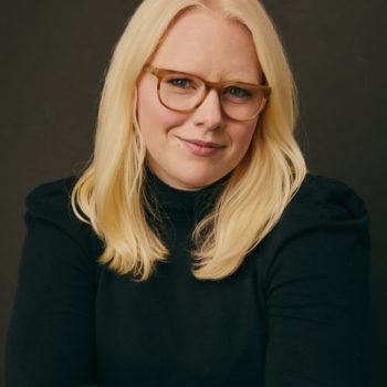 KarenHarnisch