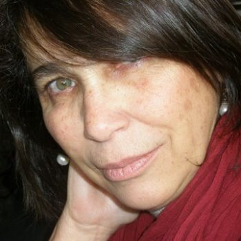 ChabelaSuarez Ayoub