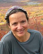 SuzanneCrocker