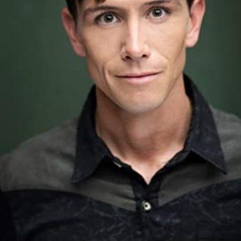 Shane Frederick RobertMatheson